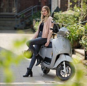 mobiele-scooter-reparatie